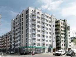 chambre a louer montreal centre ville voir 73 condo à louer montréal centre ville région de montréal