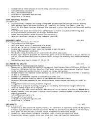 Sample Resume Data Analyst by Resume Data Analyst Lisa Baum