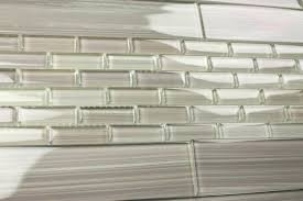 bathroom glass tile ideas bathroom glass tile backsplash interior wonderful glass mosaic