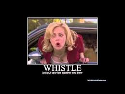 Whistle Meme - funny whistle sound effect youtube