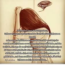 hoffnungssprüche tag hoffnungssprüche instagram pictures instarix