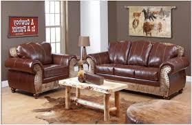 Rustic Leather Sofa by Sofa Sofa Leather Furniture Throws Farmhouse Style Furniture