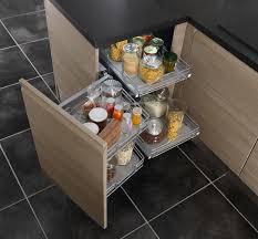 castorama rangement cuisine décoration rangement cuisine coulissant 77 poitiers 29390553 sol