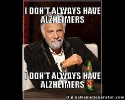 Most Interesting Man In The World Memes - 12 best most interesting man in the world images on pinterest haha