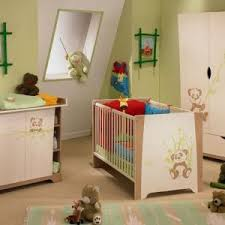 chambre de bébé conforama armoire pour bebe conforama armoire idées de décoration de
