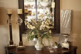 100 home design shop uk u0026 frank interior design and