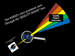 house lens interdependent qsen competency model ppt video online download