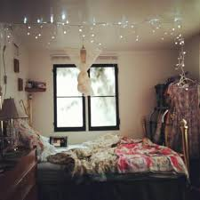 bedrooms with christmas lights astoriawebdesign com