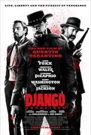 Seeking Episode 10 Vostfr Django Unchained En Hd 1080p Gratuit En Illimité