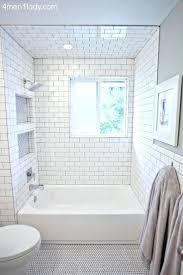 bathroom gorgeous add shower bathtub images modern bathroom