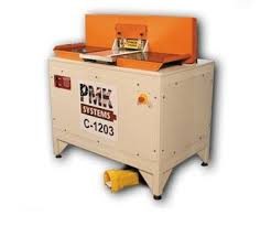 Woodworking Machinery Shows 2012 by 8 Best Doucet Machinery Images On Pinterest Woodworking