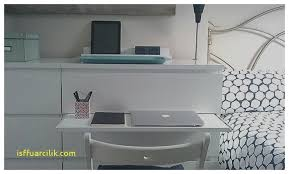 Desk With Pull Out Table Dresser Inspirational Dresser With Pull Out Desk Dresser With