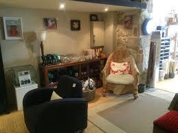 meuble deco design cs décoration magasin de meubles et décoration architecte d