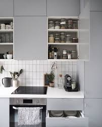 Small Spaces Kitchen Ideas Best 25 Ikea Small Kitchen Ideas On Pinterest Small Kitchen