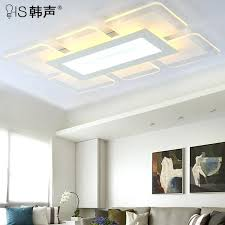 Bathroom Ceiling Fan With Light And Heater Bathroom Ceiling Exhaust Fans With Light Image Result For