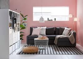 Macys Sleeper Sofa Alaina by Friheten Hoekslaapbank Ikea Ikeanl Ikeanederland Slaapbank Bank