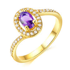 gold nice rings images 2015 fashion type ladies new design charm 18k italian gold rings jpg