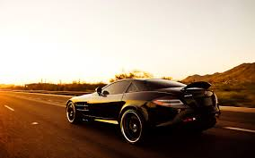 mercedes benz biome wallpaper 1920x1200px android mercedes wallpaper backgrounds 56 1461808717