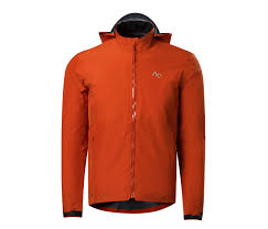 gore tex mtb jacket 7mesh updated their revelation cycling jacket biketoday news