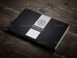 Business Card Template Jpg 28 Best Business Cards Images On Pinterest Free Business Card