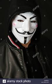 Guy Fawkes Mask Halloween by Anonymous Mask Stock Photos U0026 Anonymous Mask Stock Images Alamy