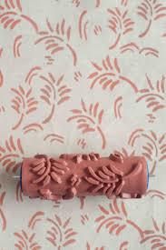 Home Paint Best 25 Patterned Paint Rollers Ideas On Pinterest Paint