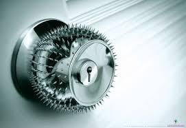Bathroom Door Handles 100 Doorknob Man Hand Open Door Knob Stock Photo 134272517