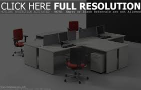 office office desk design best 20 design desk ideas on pinterest