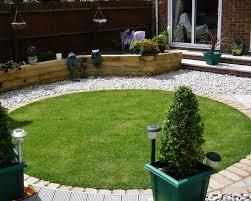 Small Gardens Ideas On A Budget Garden Sheds Fencing Shovel Cing Budget Grass Backhoe