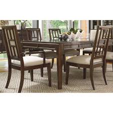 Thomasville Cherry Dining Room Set by Chair Dining Room Table And Chair Sets Ebay Decor Ideas Chairs