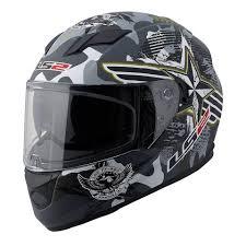 motocross helmets in india ls2 helmets india home facebook