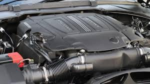 lexus is350 vs jaguar xe 2017 jaguar xe s review chasing cars