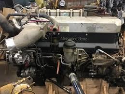mercedes engine parts mercedes engine assy parts p6 tpi
