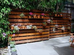 recycled wooden pallets furniture for patio decor recycled things
