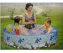 mini plastic swimming pool for kids end 11 6 2018 10 02 am