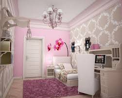 Bedrooms For Teens by Dream Bedroom For Teenage Girls Moncler Factory Outlets Com