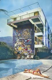 44 best acapulco golden age images on pinterest golden age