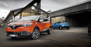 renault captur review renault captur review and first drive
