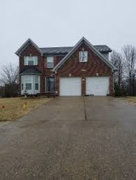 4 bedroom houses for rent in louisville ky homes for rent houses for rent rental houses rental homes