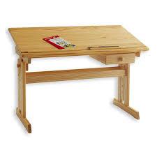Kleiner Schreibtisch Buche Amazon De Kinderschreibtisch Schülerschreibtisch Flexi Höhen