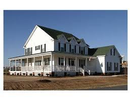 two farmhouse plans farmhouse plans two plan home plans blueprints 58492
