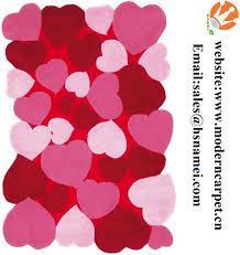 Buy Kids Rug by List Manufacturers Of Kids Rug Heart Buy Kids Rug Heart Get