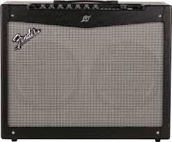 guitar combo amp roundup 29 best mid grade amplifiers