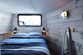 Small Bedroom Design Ideas Uk Bedroom On A Barge Small Bedroom Designs Houseandgarden Co Uk