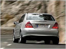 2003 mercedes c240 specs the specifications for a 2000 mercedes c240 ehow mercedes