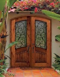 Exterior Wood Door Manufacturers Hoke Lumber Exterior Doors