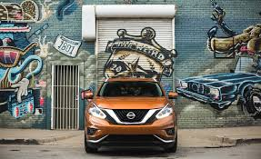 nissan murano platinum review 2015 nissan murano cars exclusive videos and photos updates