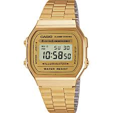 casio a168 a168wg 9ef casio collection montres produits casio