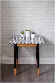 Kitchen Table Sale by Kitchen Ikea Black Wood Kitchen Table Cheap Dining Table India
