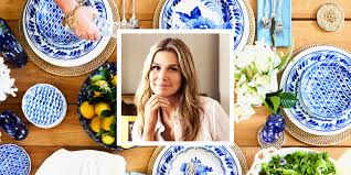 aerin lauder u0027s top 9 entertaining tips in 2017 best dinner party